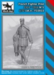 1-32-French-Fighter-Pilot-1914-1918-No-1-1-fig-