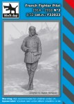 1-32-French-Fighter-Pilot-1914-1918-No-2-1-fig-