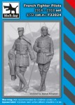 1-32-French-Fighter-Pilots-set-1914-1918-2-fig-