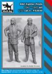 1-32-RAF-Fighter-pilots-1940-45-set-2-fig-