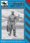 1-32-German-Luftwaffe-pilot-1940-45-No-1-1-fig-