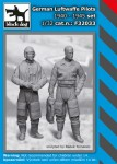 1-32-German-Luftwaffe-pilots-1940-45-2-fig-