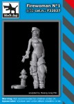 1-32-Firewoman-No-1-1-fig-