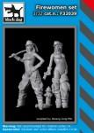 1-32-Firewomen-set-2-fig-