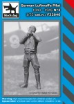 1-32-German-Luftwaffe-pilot-1940-45-No-3-1-fig-