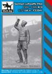 1-32-German-Luftwaffe-pilot-1940-45-No-4-1-fig-