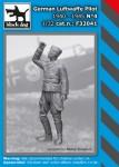1-32-German-Luftwaffe-pilot-1940-45-No-4-1-fig-