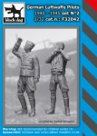 1-32-German-Luftwaffe-pilots-1940-45-No-2-2-fig-