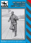 1-32-RAF-Fighter-pilot-1940-45-No-4-1-fig-