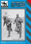 1-32-RAF-Fighter-pilots-1940-45-set-No-2-2-fig-