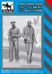 1-32-RAF-Fighter-pilots-1940-45-set-No-3-2-fig-