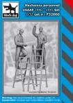 1-32-Mechanics-personnels-USAAF-1940-45-2-fig-