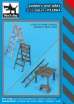 1-32-Ladders-and-table
