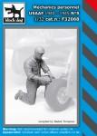 1-32-Mechanics-personnel-USAAF-1940-45-No-5