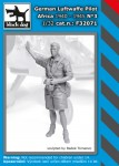 1-32-German-Luftwaffe-pilot-Africa-1940-45-No-3