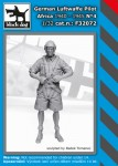 1-32-German-Luftwaffe-pilot-Africa-1940-45-No-4