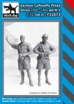 1-32-German-Luftwaffe-pilots-Africa-1940-45-No-2