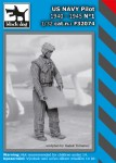 1-32-US-NAVY-pilot-1940-45-No-1-1-fig-