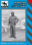 1-32-US-NAVY-pilot-1940-45-No-2-1-fig-