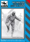 1-32-RAF-Fighter-pilot-1940-45-No-8-1-fig-
