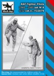 1-32-RAF-Fighter-pilots-1940-45-set-No-4-2-fig-