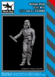 1-32-British-pilot-WWI-No-1-1-fig-