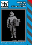 1-32-British-pilot-WWI-No-2-1-fig-