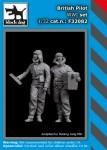 1-32-British-pilots-WWI-set-2-fig-