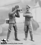 1-32-German-Luftwaffe-pilots-1940-45-No-4-2-fig-