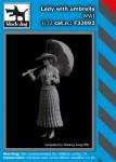 1-32-Lady-with-umbrella-WWI-1-fig-