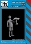 1-32-Boy-with-airplane-1-fig-