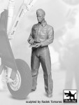 1-32-US-NAVY-mechanic-person-1941-45-No-1-1-fig-