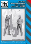 1-32-US-NAVY-mechanic-person-1941-45-set-2-fig-