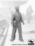 1-32-US-NAVY-medic-personel-1941-45-1-fig-