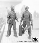 1-32-US-NAVY-aircraftcarrier-team-1941-45-2-fig-