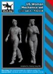 1-32-US-woman-mechanic-set-2-fig-