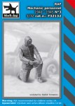 1-32-RAF-mechanic-personnel-1940-45-No-3