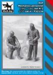 1-32-RAF-mechanics-personnel-1940-45-set-2-2-fig