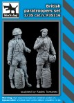 1-35-British-Paratroopers-Set-No-1-2-fig-