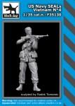 1-35-US-Navy-SEALs-Vietnam-No-4-1-fig-