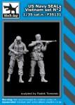 1-35-US-Navy-SEALs-Vietnam-set-No-2-2-fig-