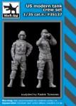 1-35-US-modern-tank-crew-set-2-fig-