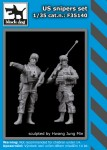 1-35-US-snipers-set-2-fig-