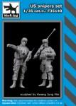 1-35-US-snipers-set-2-fig-
