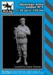 1-35-Ukrainian-army-soldier-No-1-1-fig-
