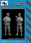 1-35-Ukrainian-army-soldiers-set-2-fig-