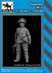 1-35-Fireman-No-2-1-fig-