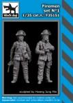 1-35-Firemen-set-No-1-2-fig-