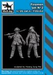 1-35-Firemen-set-No-2-2-fig-