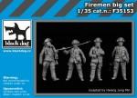1-35-Firemen-big-set-4-fig-